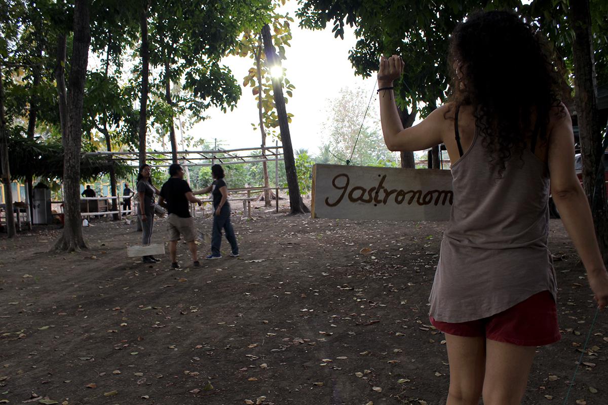 Foto: Karenina C